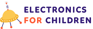 ElectronicsForChildren.com